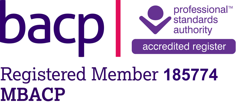 BACP Logo1 - 185774